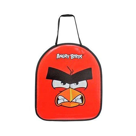 Ледянка Angry Birds 42х38см прямоугольная