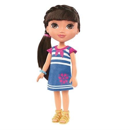 Кукла Даша Путешественница Даша в ассортименте