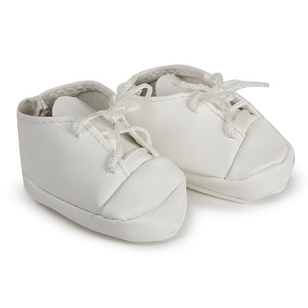 Обувь для куклы Demi Star кеды в ассортименте