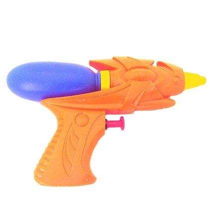 Водяной пистолет Devik Toys 2 цвета в ассортименте