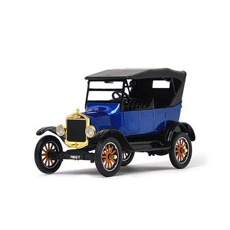 Машина MOTORMAX 1:24 1925 Ford Model T - Touring