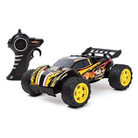 Машина Hot Wheels РУ 1:14 Speed Car 17040