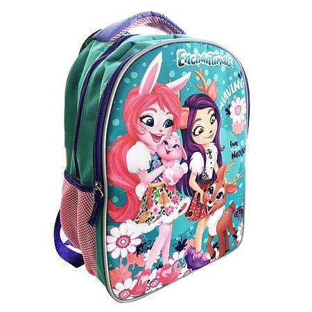 Рюкзак Barbie Ench Superlight облегченный 4998020