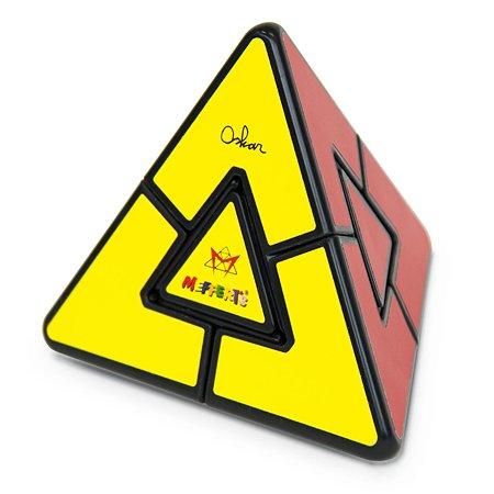 Головоломка Meffert`s Пирамидка Дуэль M5822