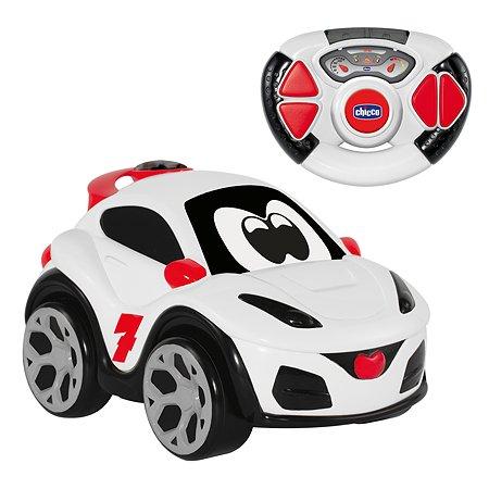 Машинка Chicco РУ Crossover 00009729000000