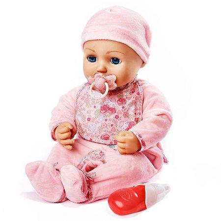 Кукла Zapf Creation Annabelle 794-821