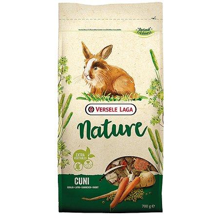 Корм для кроликов Versele-Laga Nature 700г