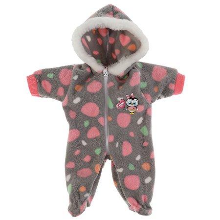 Одежда для кукол Карапуз Комбинезон 308632