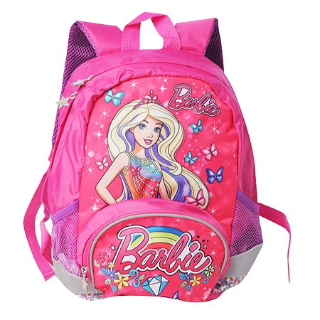 Рюкзак Barbie Barbie Fantasy bag 4998100