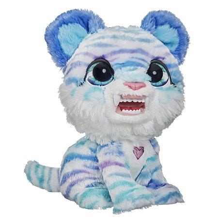 Игрушка FurReal Friends Саблезубый тигренок E95875L0