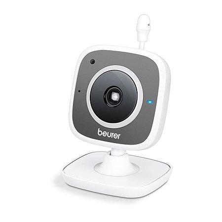 Видеокамера Beurer цифровая 1048265