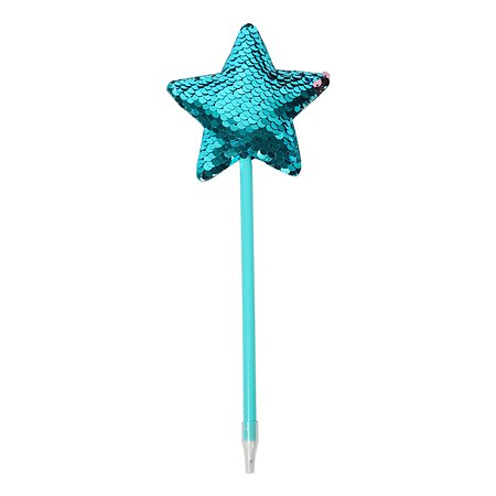 Ручка Johnshen Звезда PM88009-A