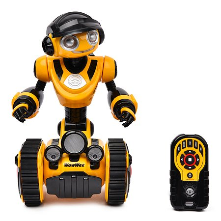 Робот WowWee Roborover