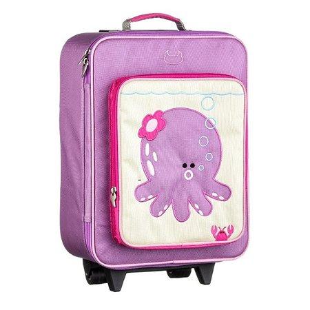 Чемодан Beatrix Penelope - Octopus