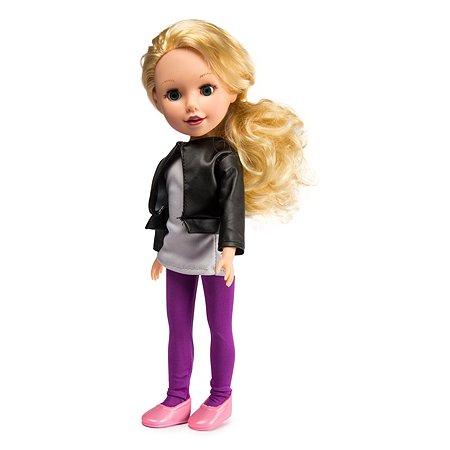 Кукла Demi Star Блондинка 36 см