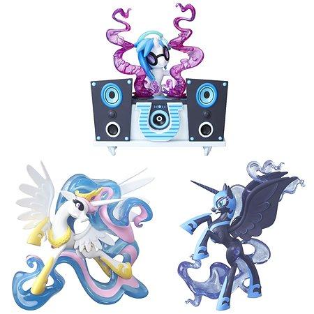 Фигурка My Little Pony Стражи гармонии в ассортименте