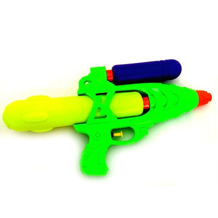 Водяной пистолет Devik Toys 34 см