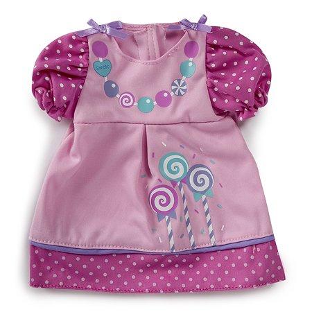 Одежда для куклы Demi Star 46 см