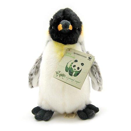 Пингвин WWF 20 см