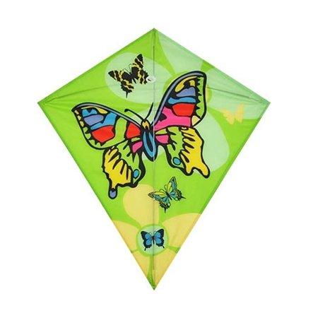 Воздушный змей Eolo Sport Бабочка
