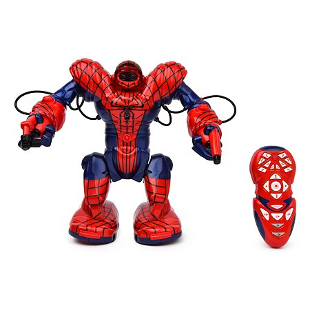 Робот WowWee Спайдермен