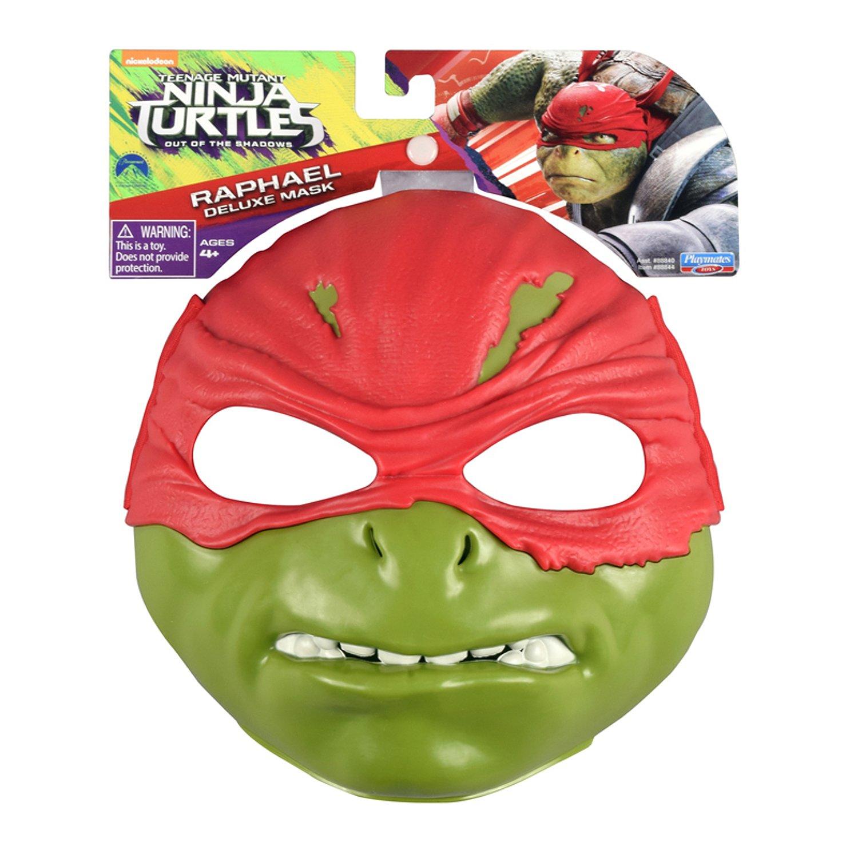 Маска Ninja Turtles(Черепашки Ниндзя) Черепашки-ниндзя ...