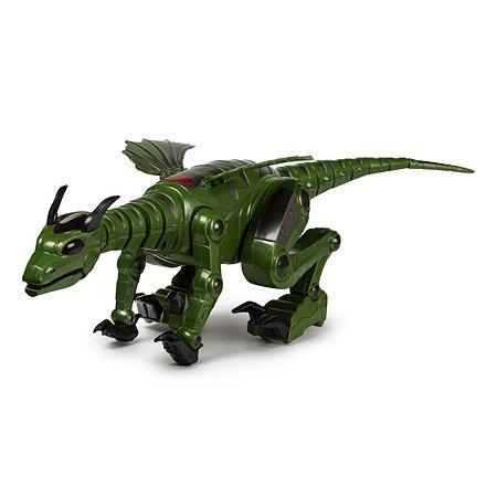 Игрушка Attivio Робот-дракон