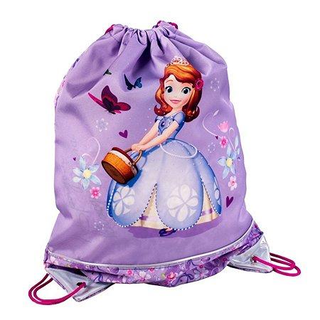 Мешок для обуви Disney in Flowers