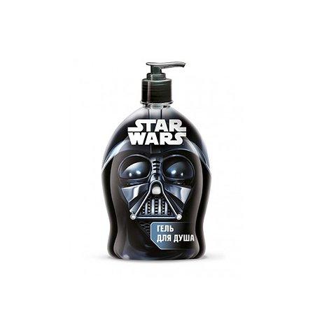 Гель для душа Star Wars 300 мл