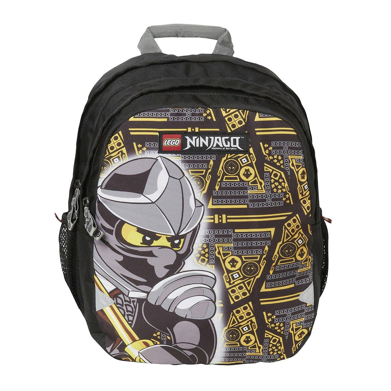 0427cae768c9 Рюкзак LEGO Ninjago - купить в интернет магазине Детский Мир в ...