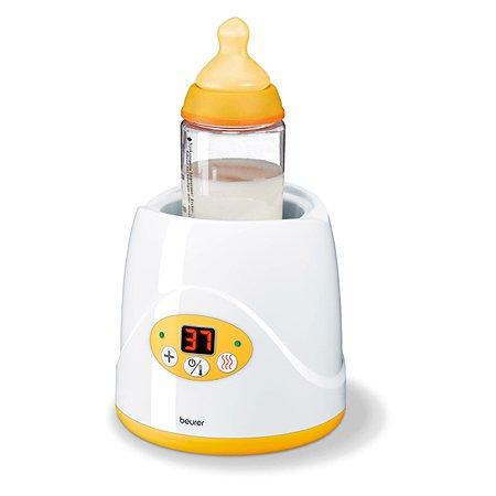 Подогреватель для детского питания Beurer 1048290