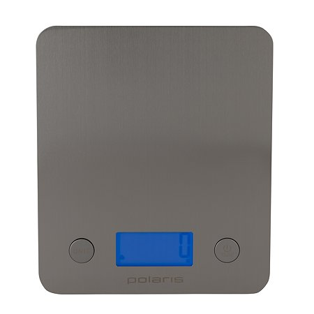 Весы кухонные Polaris PKS 0547DM Polaris