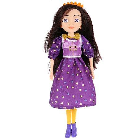 Кукла Карапуз Царевны Соня 281544