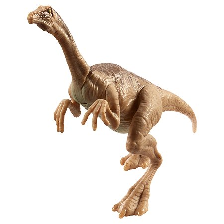 Фигурка Jurassic World Атакующая стая Галлимим FPF15