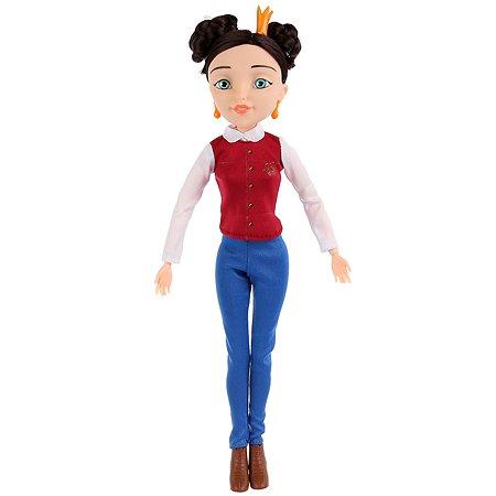 Кукла Карапуз Царевны Даша 281061