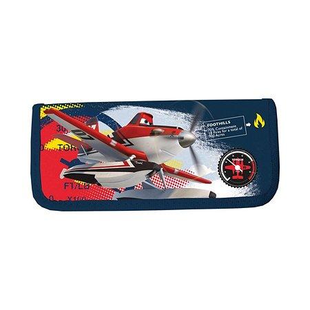 Пенал Kinderline Planes