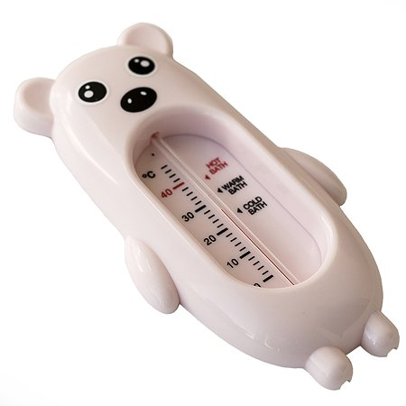 Термометр для воды Binky Медвежонок 9017