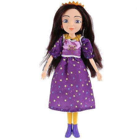 Кукла Карапуз Царевны Соня 281060
