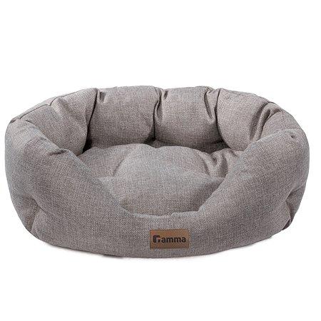 Лежанка для кошек GAMMA Кижи медиум 31932085