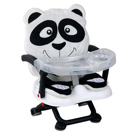 Стульчик для кормления Babies H-1 Panda