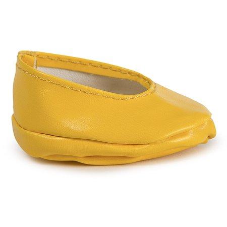 Обувь для куклы Demi Star туфли