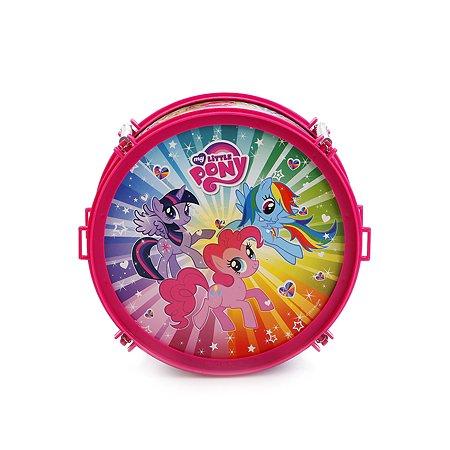 Барабан Играем вместе My Little Pony