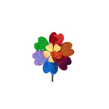 Флюгер InSummer Цветок
