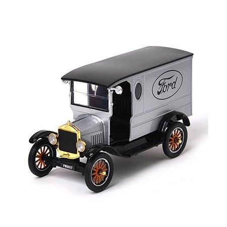 Машина MOTORMAX 1:24 1925 Ford Model T - Paddy Wagon