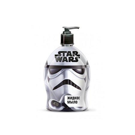Жидкое мыло Star Wars 300 мл