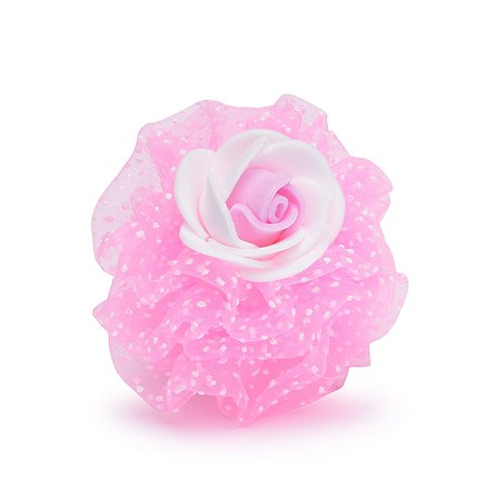 Резинка Florale для волос (DFL1-04)