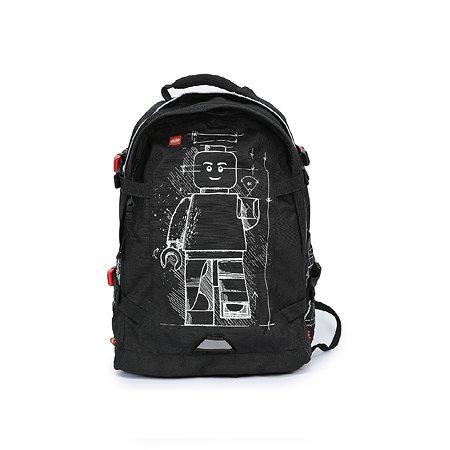 Рюкзак LEGO TECH