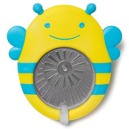 Игрушка-прорезыватель Skip Hop Пчела SH 305300
