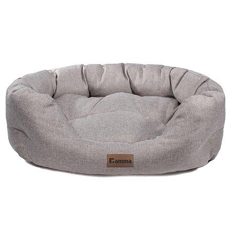Лежанка для кошек GAMMA Кижи Гранд 31932086