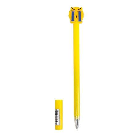 Ручка Johnshen Смайлики P88112